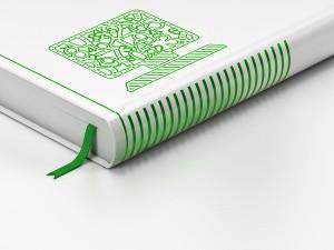 Data Indexing & Bookmark