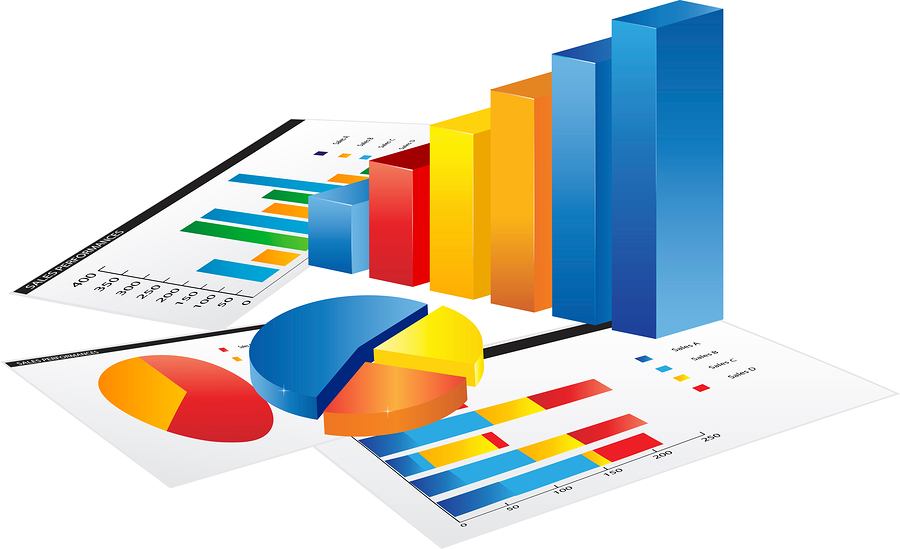 Spreadsheet Design & Reporting Services